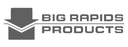 BigRapidsProducts-logo