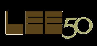 lee 50